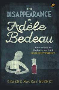 cover_adele bedeau Front